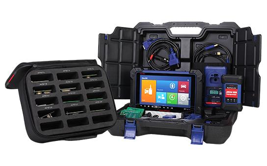im608pro,immobilizer,uitleesapparatuur,autel,codeerapparaat,diagnose,auto,voertuig,autosleutel,startonderbreker,programmeerapparatuur,IM608,immo,sleutelprogrammering,key learning