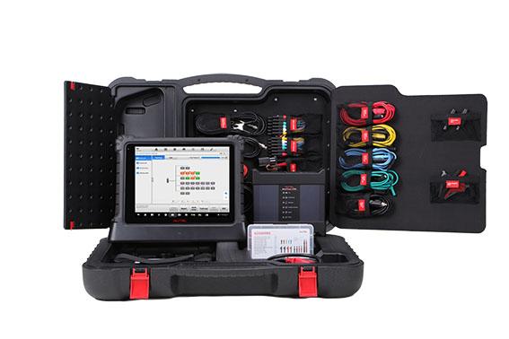 autel,MS ultra,diagnoseapparatuur,diagnosesoftware,programmeerapparatuur,uitleesapparatuur,autodiagnose,diagnosetablet,diagnose,Camera,tablet,MaxiSys,autodiagnose,Coderen,Programmeren,VCMI